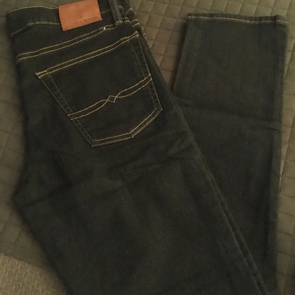 Lucky Brand Other - Men's Lucky Jeans